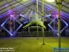 20140315dancefestivalmeer005