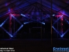 20140315dancefestivalmeer006