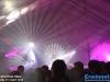 20140315dancefestivalmeer009