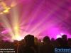 20140315dancefestivalmeer010