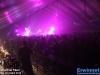 20140315dancefestivalmeer011