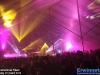 20140315dancefestivalmeer012
