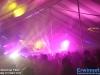 20140315dancefestivalmeer013