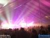 20140315dancefestivalmeer014