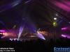 20140315dancefestivalmeer015