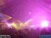 20140315dancefestivalmeer016