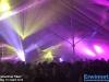 20140315dancefestivalmeer017