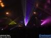 20140315dancefestivalmeer018