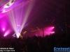 20140315dancefestivalmeer019