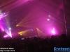 20140315dancefestivalmeer020