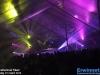 20140315dancefestivalmeer021