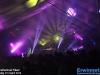20140315dancefestivalmeer022
