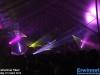 20140315dancefestivalmeer023
