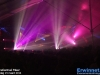 20140315dancefestivalmeer025