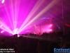 20140315dancefestivalmeer026
