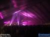 20140315dancefestivalmeer027