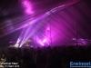 20140315dancefestivalmeer028