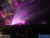 20140315dancefestivalmeer029