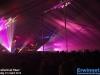 20140315dancefestivalmeer030