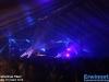 20140315dancefestivalmeer031
