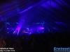 20140315dancefestivalmeer032