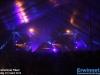20140315dancefestivalmeer033