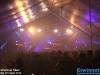 20140315dancefestivalmeer034