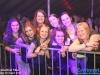 20140315dancefestivalmeer035