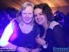 20140315dancefestivalmeer038