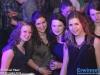 20140315dancefestivalmeer046