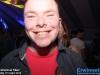 20140315dancefestivalmeer059