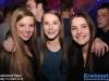 20140315dancefestivalmeer062