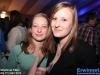 20140315dancefestivalmeer068