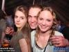 20140315dancefestivalmeer071