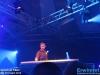 20140315dancefestivalmeer080