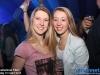20140315dancefestivalmeer081