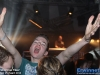 20140315dancefestivalmeer087