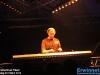 20140315dancefestivalmeer088