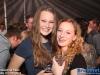 20140315dancefestivalmeer097