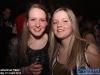 20140315dancefestivalmeer100