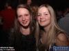 20140315dancefestivalmeer101