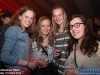 20140315dancefestivalmeer109