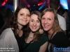 20140315dancefestivalmeer110