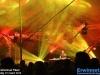 20140315dancefestivalmeer112