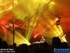 20140315dancefestivalmeer113