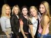 20140315dancefestivalmeer116