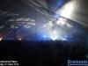 20140315dancefestivalmeer118