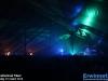 20140315dancefestivalmeer119