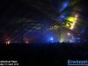 20140315dancefestivalmeer120