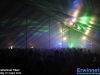 20140315dancefestivalmeer121